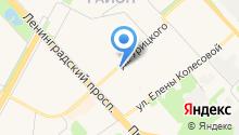 76print.ru на карте