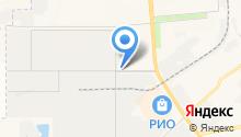 ТехноТрансСервис на карте