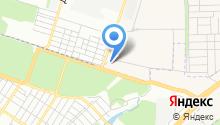 KimTEK на карте