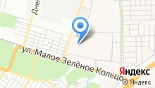 Аппарат-доильный.рф на карте