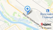 Bi-bip.ru на карте