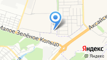 РостКровля на карте