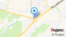 BenzoElektro-Shop на карте
