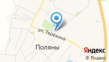 Рязанская Фабрика Специй на карте