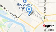 Photo76club на карте