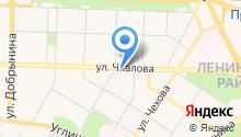 BabyLuna на карте