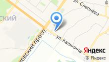 Mir-magnitoff на карте