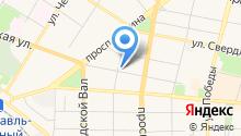 Grand-Flora.ru на карте