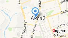 Lopata ru на карте