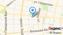 Seo-grand на карте
