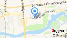 Sk Royal Hotel на карте