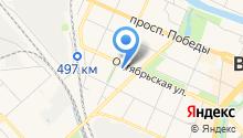 Аптека-Холдинг на карте