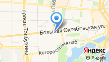 iPad76.ru на карте
