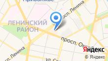 404 на карте