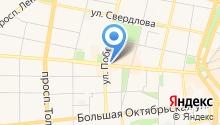 KAUFHAUS на карте