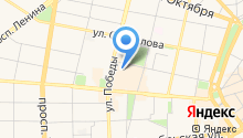 Kebab Grill на карте