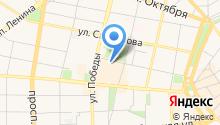 Air Shop на карте