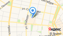 MissiMi на карте