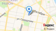 Photoars studio на карте