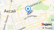 Монтажные ЭлектроМатериалы на карте