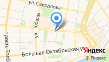 ForexClub на карте