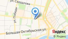 Dr.Сумкин на карте