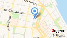 Avenue76 на карте