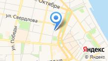 Edelweiss на карте