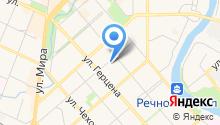АртСтройТранс на карте