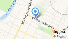 AG Experts Центр на карте