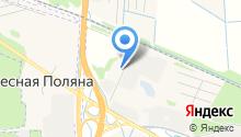 ВинтовыеСваи76 на карте