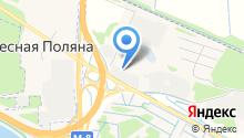 Яркамин.рф на карте