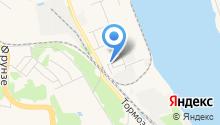 help-сервис - Сервисный центр на карте