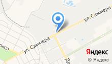 QP свой дом на карте