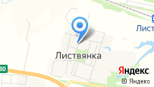 Храм в честь святых благоверных князей Петра и Февронии Муромских на карте