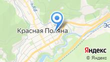 iDoctorKraspol на карте