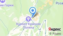 Gorky+960 на карте