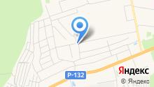SALON AT HOME на карте