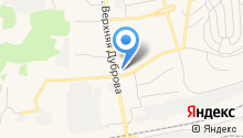 MobiVlad.ru на карте