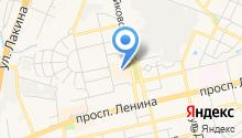 NatNut на карте