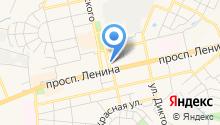 VTS-Market.ru на карте