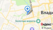 Happycomp на карте