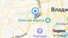 R17.ru на карте