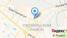 Autoparts-Vladimir на карте
