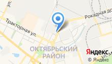 Det-ploshadka.ru на карте