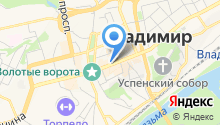 Good Looking Scooters на карте