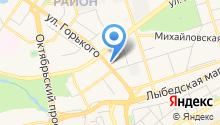 NaborVolos.ru на карте