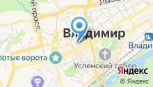 Mobile city на карте
