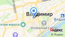 My now на карте