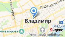 SITEprosto.com на карте